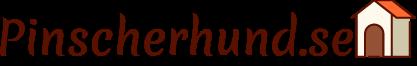 Pinscherhund.se